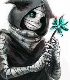 -Immagini Anime E Manga- - Eto - Wattpad