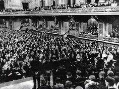 Comedian Harmonists -  Heut' Nacht hab' ich geträumt von Dir,1931