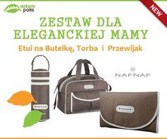 Baaardzo elegancki zestaw ze skóry ekologicznej. Polecamy :)  http://www.naturepolis.pl/pl/przechowywanie/2692-naf-naf-ochraniacz-na-butelke-dots-cabre-8433605317426.html
