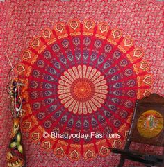 Textile Shop: OFFER ONLY 3 DAY'SMandala Tapestry Tapestries, In...