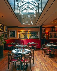 93 Best Grape Vine Restaurant Images American Restaurant