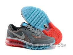 release date: 33b0e bfe3a Kids Nike Air Max 2014 K201406 Top Deals YDp6t, Price   93.00 - Nike Rift  Shoes
