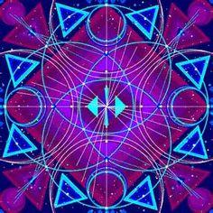 Resultados de la búsqueda de imágenes: geometria sagrada imagenes - Yahoo Search