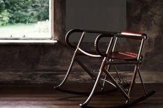 randonneur-chair-2