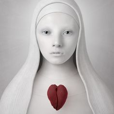 portada-heart-2007.jpg (500×500)