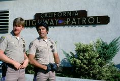 From breaking news and entertainment to sports and politics, get the full story with all the live commentary. Larry Wilcox, California Highway Patrol, Cop Show, Classic Sci Fi, Old Tv Shows, Movie Photo, Disney Pictures, Sports And Politics, Nostalgia