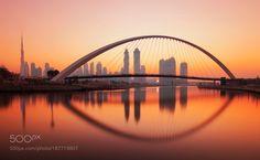 Dubai Eye by mahmoud_marei89 #architecture #building #architexture #city #buildings #skyscraper #urban #design #minimal #cities #town #street #art #arts #architecturelovers #abstract #photooftheday #amazing #picoftheday
