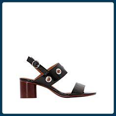 Sandals De ChaussuresShoeShoes Les 54 Et Images Meilleures jqUGLpMSzV