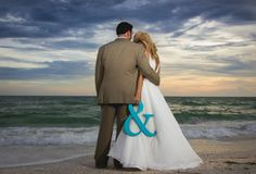 Top Rated Beaches for St Pete Beach Weddings