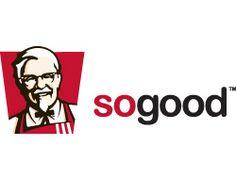 KFC, Dine On 3 - The Food Collection #dineon3 #yorkdale
