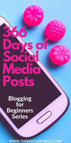 blogging for beginners, blogging, blogging tips, blog posts ideas, blog topics, blogging for beginners ideas, blogging for money, blogging ideas, blogging 101 Affiliate Marketing, Online Marketing, Social Media Marketing, Blogging For Beginners, Blogging Ideas, Blog Topics, Mom Blogs, Pinterest Marketing, Social Media Tips