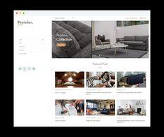 43 Best WordPress Theme images | Website themes, Wordpress