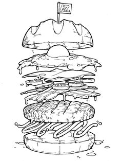 http://fc09.deviantart.net/fs70/f/2012/197/7/3/fried_egg_burger_by_fetus_man-d57hlar.png