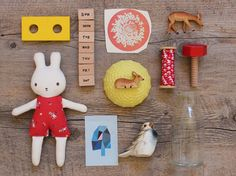 Sweet, practical objects at Hello Polly. Australian Online Shopping, Prop Styling, Kids Playing, Packaging Design, Kids Toys, Presents, Cool Stuff, Retro, Future House