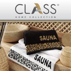 Saunatuch Frottee Badetuch MIT Sauna Stickrei 100x180 CM Leopard Weiß Schwarz | eBay kummatki värit 14,95€/kpl
