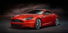 Photographs of the 2012 Aston Martin DBS Carbon Edition. An image gallery of the 2012 Aston Martin DBS Carbon Edition. Aston Martin Dbs, Aston Martin For Sale, Sports Cars For Sale, Sport Cars, My Dream Car, Dream Cars, 2015 Ford Mustang, Auto Motor Sport, British Sports Cars