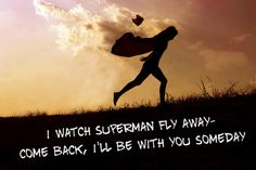 superman taylor swift