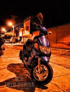 Carlos Arboleda Fotografia - Fotopapaya Photography
