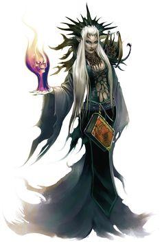 Heroes - Elves & Drow - 1351133187708.jpg - Minus