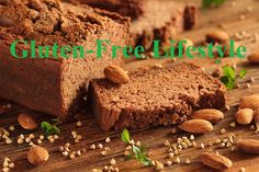 Are you planning to adopt a gluten-free lifestyle? Are looking for a helpful article? Then look no further. One of the most common concerns with the online community is finding the right information. Especially if the information you want is related to health you must research widely. Finding...