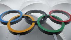 """Von 27. Juli bis 12. August 2012 steigen in London die Olympischen Sommerspiele. Mit den """"Salzburger Nachrichten"""" sind Sie top i..."""