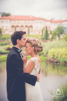 Stunning! // Photo by Redeemed Photography // http://redeemedproductions.com/photography/