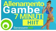 HIIT workout to lose fat fast. High Intensity cardio exercises to lose weight and tone your body. Home fitness workout for man and woman without weights. ⦿ Calorie Burn: 157 - 315 ⦿ Frequency: do Squat Workout, Toning Workouts, Workout Challenge, At Home Workouts, Leg Toning, Workout Body, Waist Workout, Pilates Workout, Workout Plans