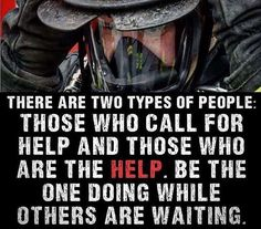 thin red line Firefighter Tools, Firefighter Family, Firefighter Paramedic, Firefighter Pictures, Wildland Firefighter, Volunteer Firefighter Quotes, Firefighter Funny, Firefighter Training, Real Life Heros