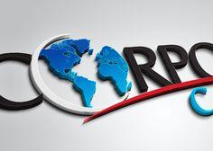 Logotipo-Corporate-Cargo-Criacao-de-Logotipos-01