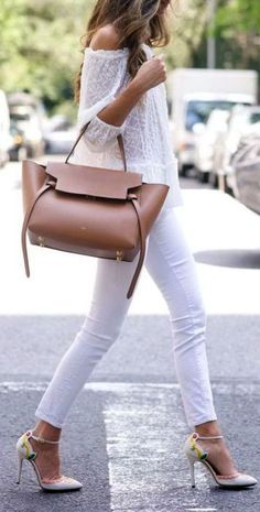 how to style white skinny jeans outfits _14.jpg