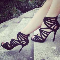 Scarpe di lusso vs. scarpe low cost  Ballin e Zara a confronto f216b1a333e