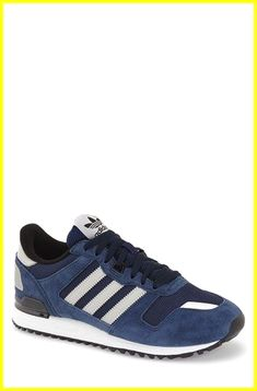 63147b449e41 Men s Sneakers Ideas. Trying to find more information on sneakers  Then  simply click here