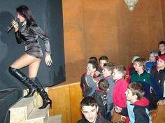 Die witzigsten Bilder - Der Louvre des Lachens - Bild 9 - Humor - Kultur - sueddeutsche.de