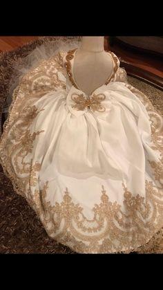 Baby Blue Wedding Dresses, Gold Flower Girl Dresses, Baby Blue Weddings, Purple Bridesmaid Dresses, Flower Girl Tutu, Lace Flower Girls, Little Girl Dresses, Girls Dresses, Anna Lu
