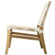apayo occasional chair R6995 less 30% R4896.5 =272GBP