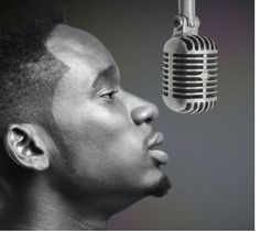 """My tweet did not undermine Nigerian music - Mr Eazi   Oluwatobin Oluwole Ajibade popularly known as Mr Eazi has explained the reason behind his tweet on Wednesday concerning the influence of Ghanaian music over that of Nigerian music. On Wednesday he tweeted: On Wednesday he tweeted: Ghana's influence on present day """"Naija Sound"""" cannot be over emphasized!!!. This tweet sparked a lot of controversies on social media following massive insults from mostly Nigerian subscribers. In an interview…"""