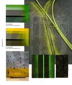 A+A Vibe Color Trends A-W 18-19   ideedaprodurre