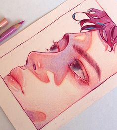 Pretty Art, Cute Art, Arte Sketchbook, Poses References, Pencil Art, Aesthetic Art, Cute Drawings, Illustration Art, Medical Illustration