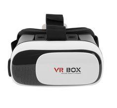 플라스틱 3D 안경 헤드 마운트 VR 상자 2.0 버전 VR 대한 XNXX-그림-3D 안경-상품 ID:60506242382-korean.alibaba.com