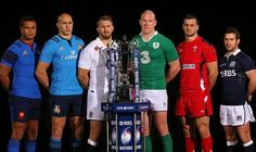 http://www.livestreamrugby.com/live/watch-six-nations-2016-england-vs-scotland-ireland-vs-wales-france-vs-italy-live-streaming-online-outside-the-uk/