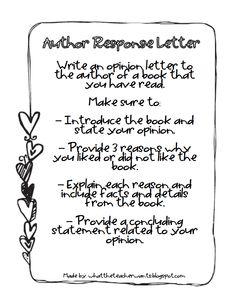 Author Reponse Common Core.pdf
