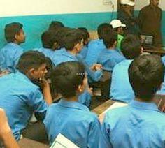 Govt High School (Wafaqi Colony), Lahore. (www.paktive.com/Govt-High-School-(Wafaqi-Colony)_1021SB13.html)