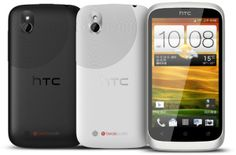 HTC Desire U available online, Specifications and Price