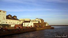31 Practical Ireland Travel Tips   Infinite Ireland