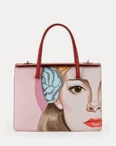 suede prada handbag - Prada on Pinterest | Top Handle Bags, Satchel Bag and Leather Handbags