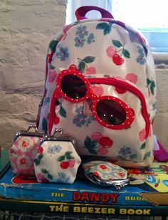 Great for school or travel bags Luggage Accessories, Pip Studio, Tween Fashion, Kids Corner, Cath Kidston, Parlour, Little Birds, Kingston, Pouches