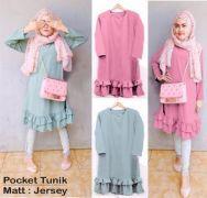 Dress Tunic - ADR8319