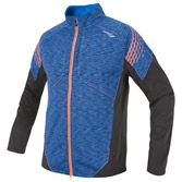Men's Kinvara Nomad Jacket