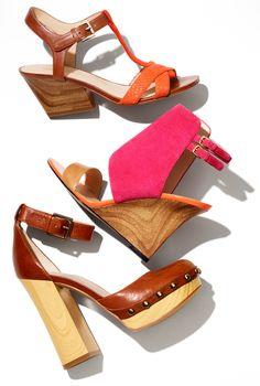 Womens Platform Sandals | Nine West