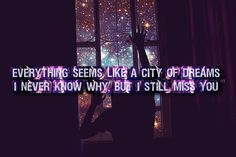 BEST SONG EVER! Dirty South - City of Dreams